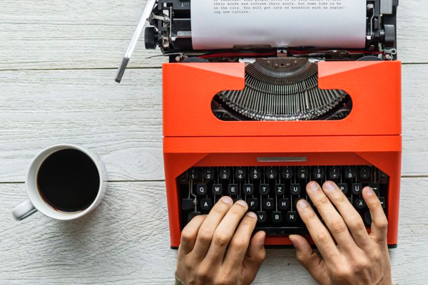Ultimate Copywriting Checklist: 12 Quick Ways to Turn your Writing into a Lead Generating Machine