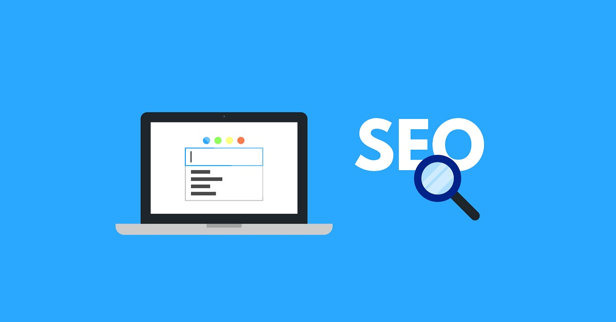 It's 2020 and SEO is still far from death. Here are 28 simple tips you can use right now to outrank your competition.